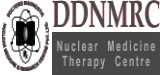 nuclear medicine diagnosis and therapy